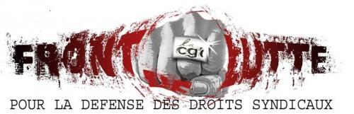 LOGO FRONT DE LUTTE CGT.jpg
