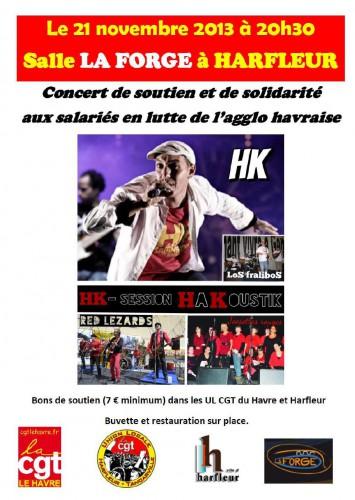 concert solidarité La Forge 21.11 (2).jpg