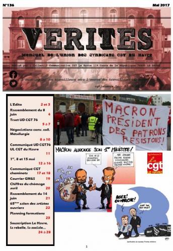 VERITES 136.jpg