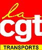 CGT-TRANSPORTS1.jpg