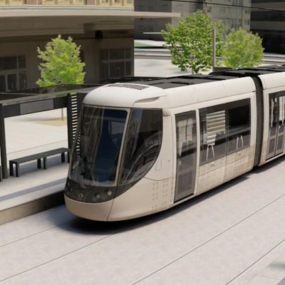 tramway-le-havre-exterieur[1].jpg
