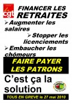affiches retraites emploi salaire.jpg