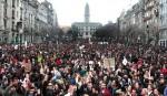 austérité,précarité,portugal
