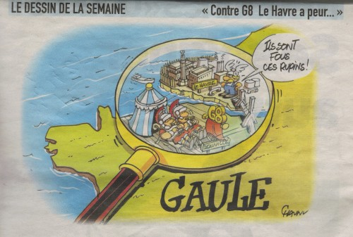 G8 gaule LastScan.jpg