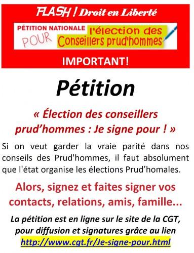 petition prud'hommes.jpg