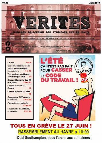 VERITES 137.jpg